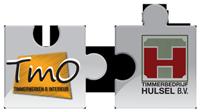 TMO Hulsel Logo