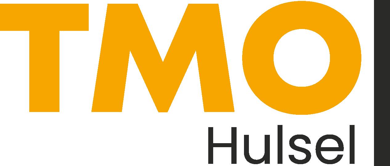 TMO Logo transparant