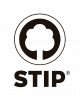 Stip-logo-zwart--removebg-preview